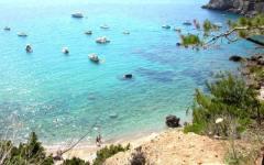 Corte di giustizia Ue sulle spiagge: Forza Italia vuole un'iniziativa forte da governo e Regione