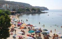 Estate, il 75% dei vacanzieri resta in Italia