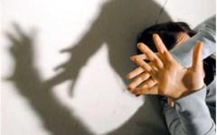 Sesto Fiorentino, tenta di baciare una ragazzina: fermato dai carabinieri