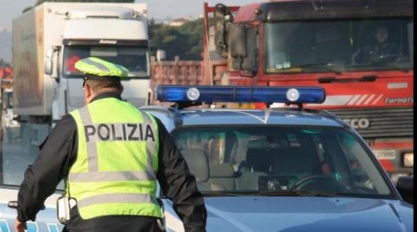 Un morto sulla A11 Firenze-Pisa