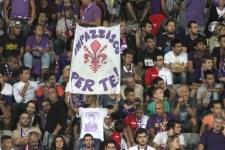 Arriva il Genoa: Montella chiede aiuto anche ai tifosi viola