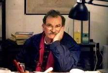 Giovanni Senzani