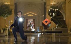 Una notte al museo: il programma completo di Firenze