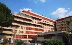 Firenze, anziana muore in ospedale. La procura indaga per omicidio colposo