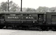 Treno Glasgow-Londra, 50 anni fa la rapina del secolo