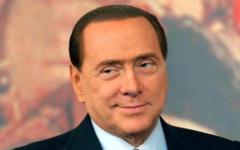 Rossi: «La nostra contraerea anti-Berlusconi sono i volantini»