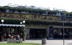 Aeroporto di Pisa al 10° posto in Italia ma calano i passeggeri