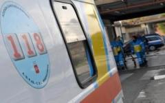 Bimba morta in piscina a Pisa, indagate due bagnine