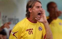 Coppa Italia, avanza il Siena. Livorno, è già allarme