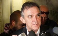 Rossi: «Il Governo fa interventi per ceti deboli mentre il Cav minaccia»