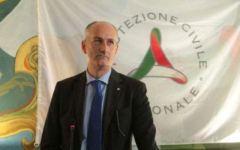 Terremoto Lunigiana, Gabrielli: «Presto fondi per la ricostruzione»