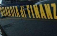 Firenze, movida: studente americano ferisce un finanziere con una bottigliata. Arrestato