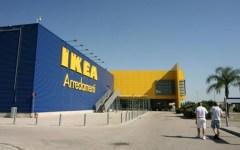 Ikea a Pisa, boom di candidati: raccolte online oltre 28mila richieste di lavoro