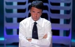 Renzi, ovvero la «La guerra delle aragoste»