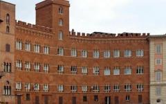Mps, per la Fondazione salgono le quotazioni di Antonella Mansi