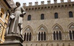 Monte Paschi: colpo di scena, Corrado Passera presenta piano alternativo risanamento