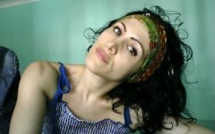 Morte Nadia Macerini, preso il fondatore di Indian Mujaheddin