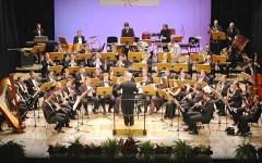 Ort, nuove scadenze per il concorso a tre posti di orchestrale