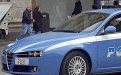Livorno: picchia la moglie, denunciato e allontanato da casa