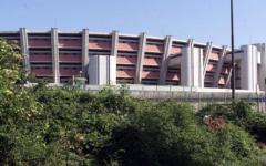 Donna crocifissa: in carcere a Sollicciano manico di scopa tirato contro Viti
