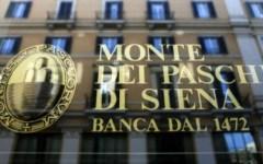 Mps, titolo nervoso in Borsa in attesa della nomina della Deputazione