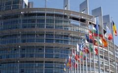 UE: conti pubblici, primo avvertimento all'Italia. Senza aggiustamenti nel 2015 occorrerà un intervento da 14 miliardi