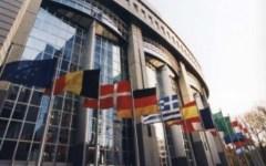 Unione europea, bloccati 18,9 milioni di fondi alla Toscana