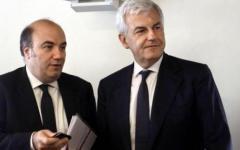 Mps, nuovo management estraneo ai provvedimenti giudiziari