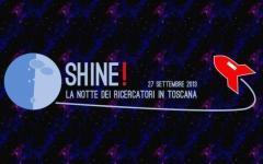 Università, torna la notte dei ricercatori in Toscana