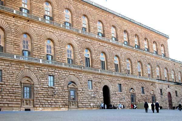 L appartamento della duchessa d aosta a palazzo pitti for Palazzo pitti orari