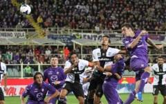 Fiorentina a riposo ma in Romania Montella vuole la qualificazione