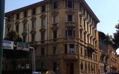 Casa a Firenze: tra le più care d'Italia e le vendite crollano