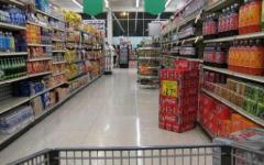 Commercio: Confesercenti e consumatori contro l'abusivismo. Per la sicurezza dei prodotti