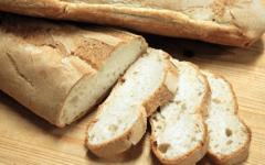 Il pane toscano adesso è Dop: la decisione di Bruxelles