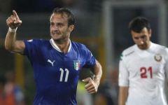 Mondiali 2014, l'Italia batte la Bulgaria