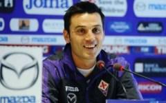 Fiorentina, Montella deciso: a Cagliari per tre punti