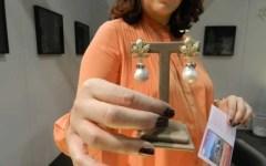 Università: master sul gioiello, aperte le iscrizioni ad Arezzo