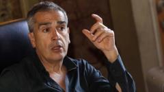 Mps, il sindaco di Siena Valentini chiede aiuto al Governo per salvare la Fondazione