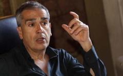 Monteriggioni, abusi edilizi: indagato Bruno Valentini sindaco di Siena