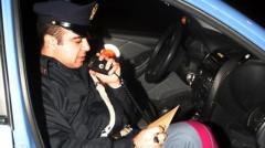 Operazione anti-droga della Polizia di Grosseto