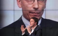 Pd, i fedeli di Letta contro Renzi: «Così non costruisce, demolisce»