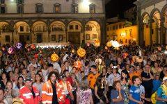 Firenze, Festa della Rificolona: gli appuntamenti di mercoledì 7 settembre