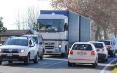 Toscana, l'incontro Rossi-Lupi sblocca i fondi per la circonvallazione di Lucca