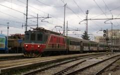 Toscana, pronto il piano integrato mobilità e infrastrutture