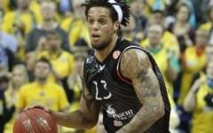 Mens Sana e Fiorentina: il basket europeo sbarca a Firenze