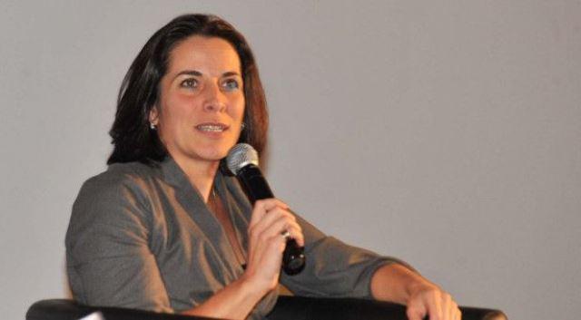 Antonella Mansi eletta nuovo presidente della Fondazione Mps