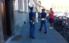 Americana trovata morta a Firenze, prevale l'ipotesi del malore