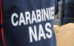 Blitz Nas fra Firenze e Salerno: 3 arresti per vino adulterato