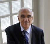 Il prof. Gianfranco Gensini