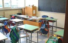 Ragazza toscana vince concorso per la scuola, in cattedra a 21 anni